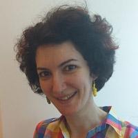Cristina Rizoiu