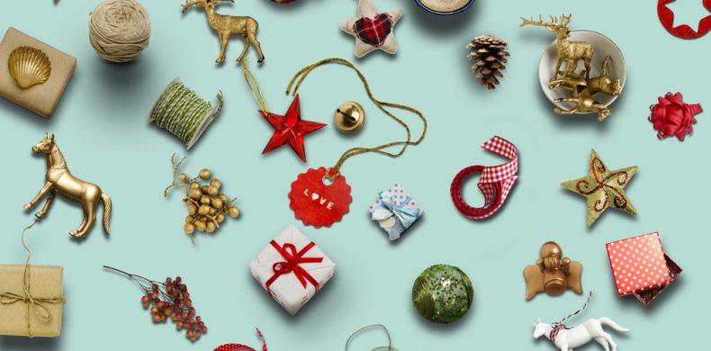 Obiecte decorative – cum să folosești materiale reciclabile pentru a confecționa decorațiuni unice