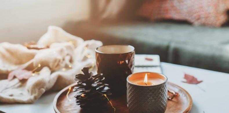 Cum faci lumânări parfumate din soia în cel mai simplu mod