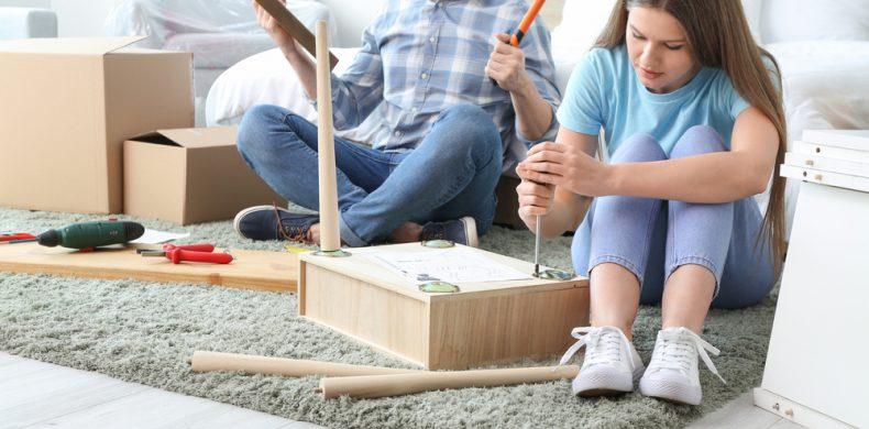 Cum amenajezi dormitorul în funcție de nevoile tale: sfaturi și idei utile