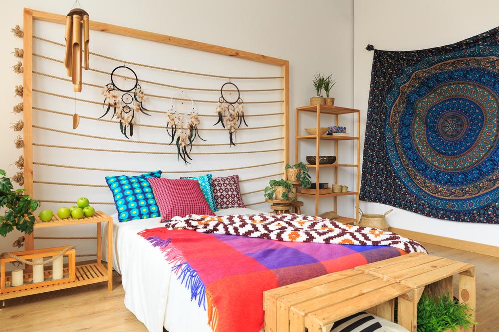 Accesorii dormitor