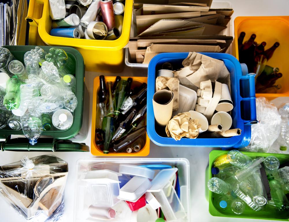 Ce este reciclarea