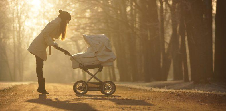 Vrei să cumperi un cărucior second-hand? Iată cum îl alegi pe cel potrivit