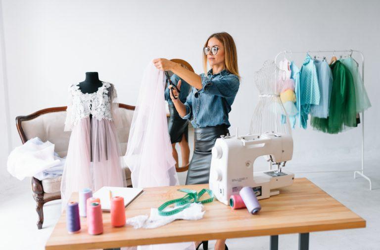 Cum sa iti promovezi creatiile handmade cu resurse minime