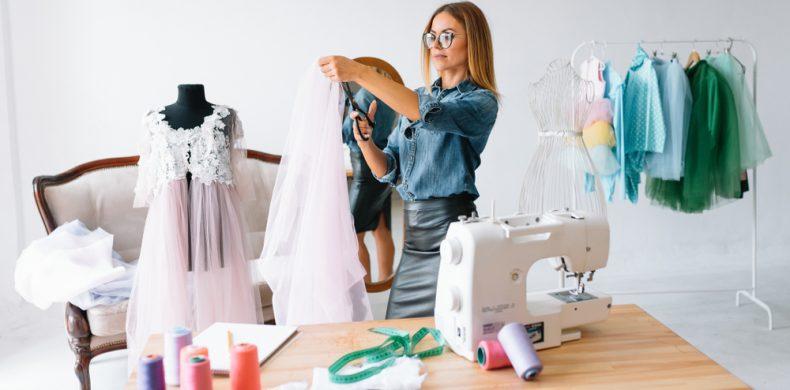 Cum să îți promovezi creațiile handmade cu resurse minime
