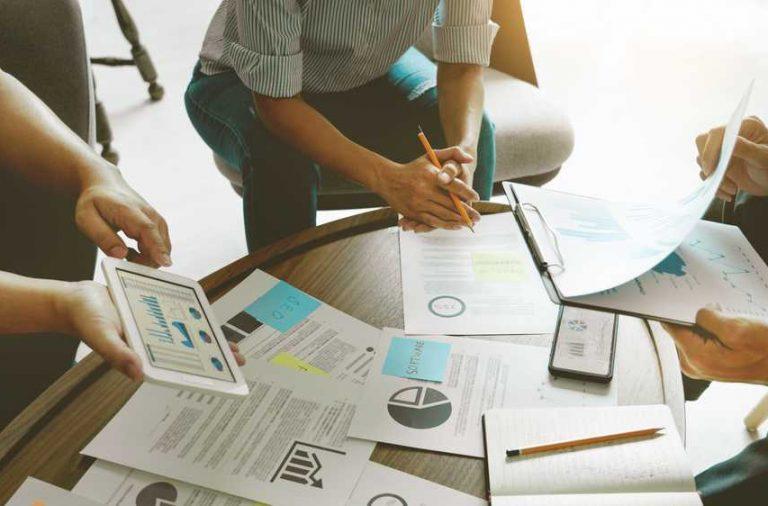 Cum iti promovezi businessul