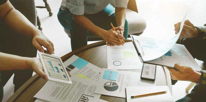 Metode de promovare a afacerii tale la care nu te-ai gândit până acum