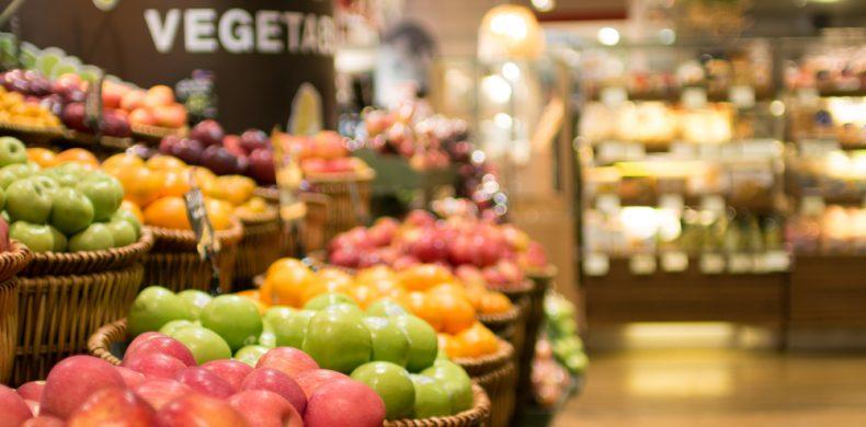 Cum îți poți dezvolta afacerea locală cu fructe și legume