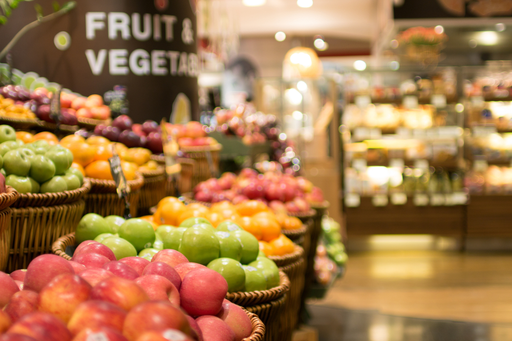 Cum iti poti dezvolta afacerea locala cu fructe si legume