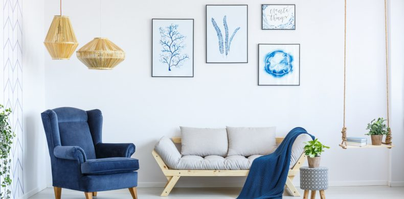 Amenajarea livingului (sufrageriei): idei creative, sfaturi utile, modele și inspirație