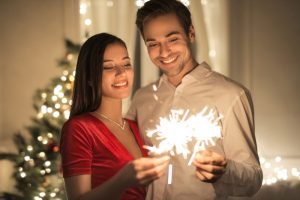 revelion romantic in doi
