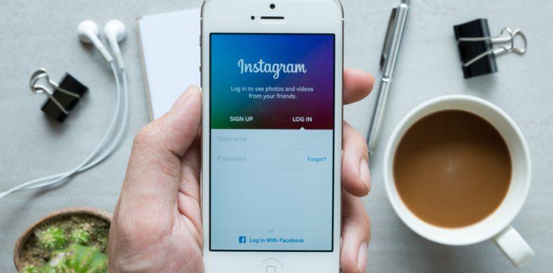 Top conturi de Instagram DIY pe care să le urmărești pentru inspirație