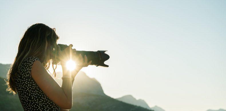 La ce să fii atent când vine vorba de aparate foto second-hand