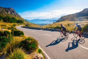 cate calorii arzi pe bicicleta