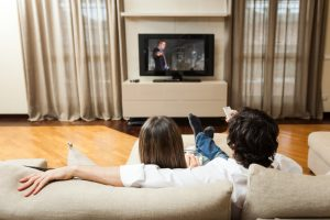 ce sa faci cu televizorul vechi