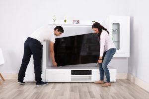 detalii la care sa fii atent cand cumperi un televizor utilizat
