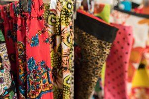 obiecte vestimentare de colectie