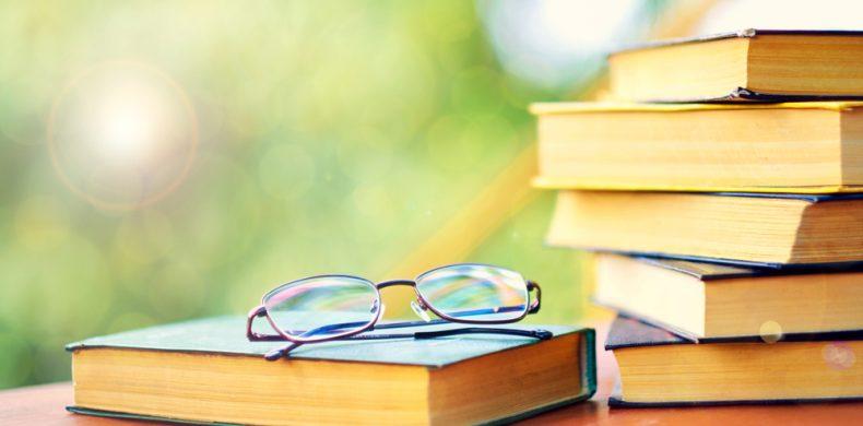 Cum îți pregătești cărțile utilizate, pentru a fi vândute unor noi cititori