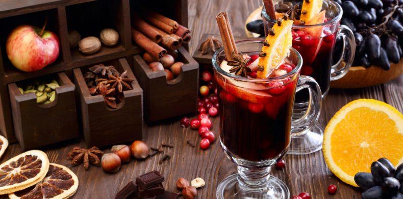 Rețete pentru cel mai gustos vin fiert – secretele aromelor irezistibile