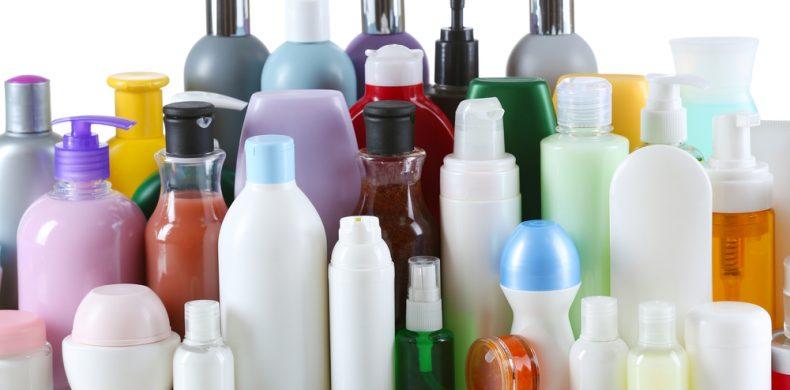 Cum reciclezi ambalajele produselor cosmetice și de îngrijire