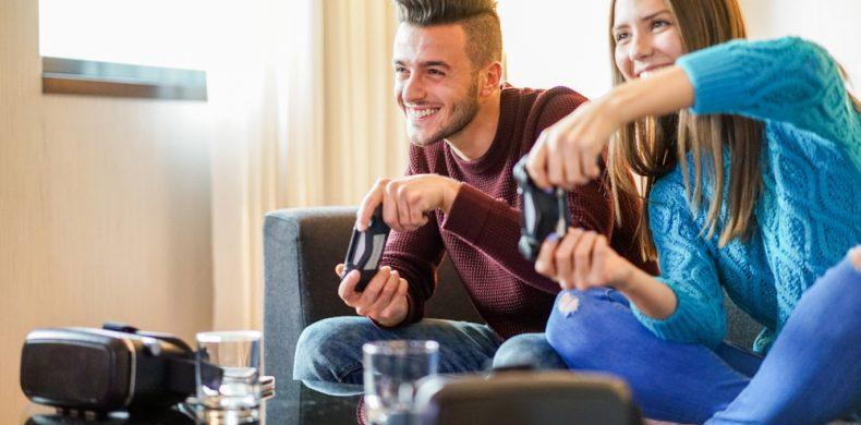 Cum alegi cea mai bună consolă când ai un buget redus: sfaturi pentru pasionații de jocuri