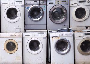 cum polueaza aparatura veche mediul