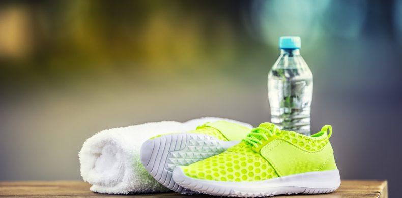 Cum investești smart într-un echipament pentru alergat, cum ai grijă de el și cum îl alegi