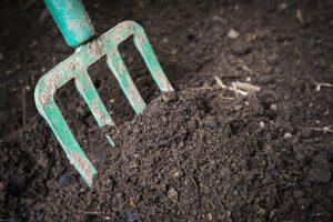 etapele realizarii compostului
