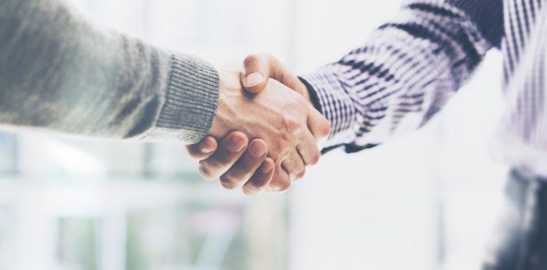 Tehnici de negociere – cum obții cel mai bun preț pentru bunurile pe care le vinzi sau le cumperi
