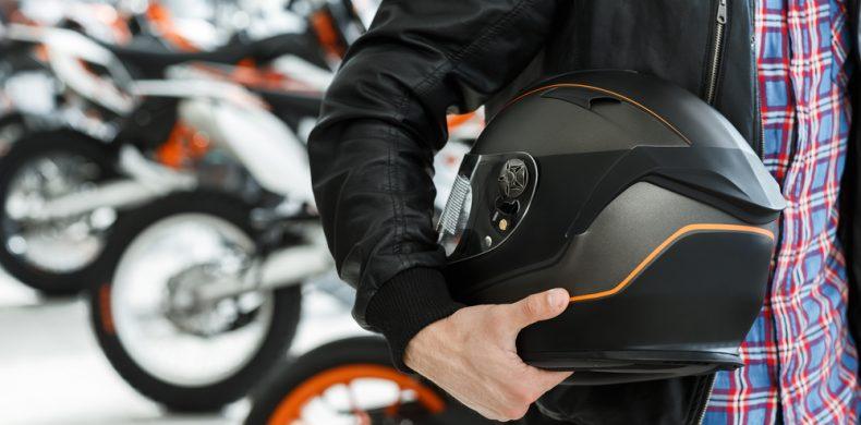 Momentul unei noi motociclete: cum o alegi, cum o cumperi, ce faci cu cea veche