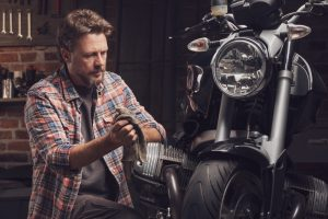 criterii de care sa tii cont cand cumperi o motocicleta