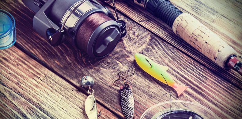 Trucuri pentru pescari – cum să investești în ustensilele de care ai nevoie