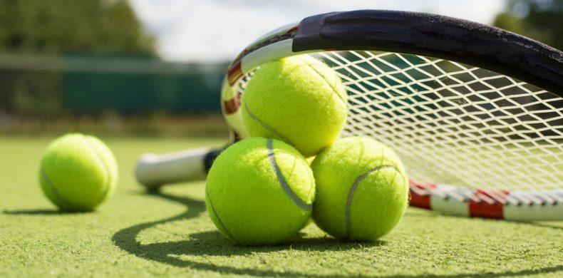 Cum alegi o rachetă de tenis și de unde o poți cumpăra