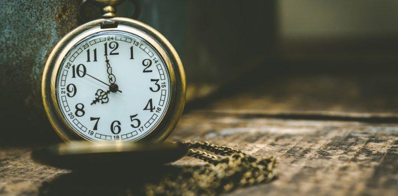 În ce poți transforma ceasurile vechi