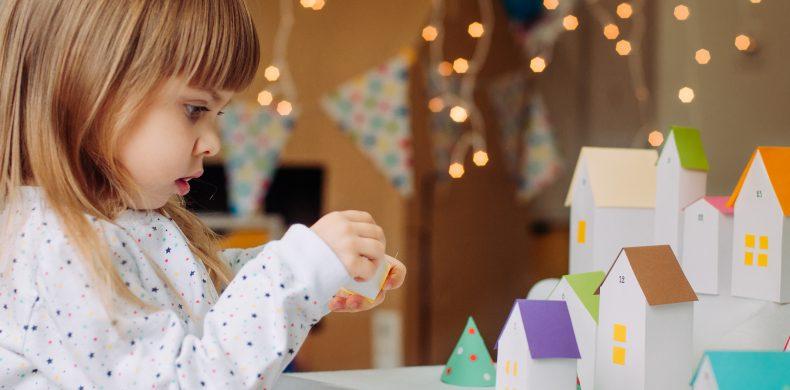 Idei de cadouri eco-friendly pentru copilul tău