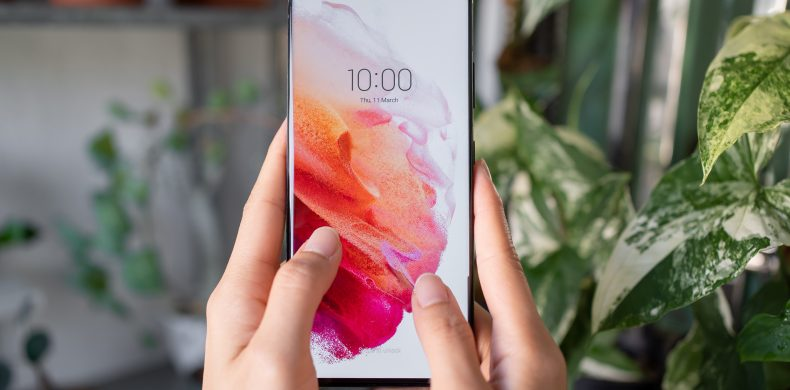 Top telefoane mobile în 2021: Cum alegi între cele mai bune modele