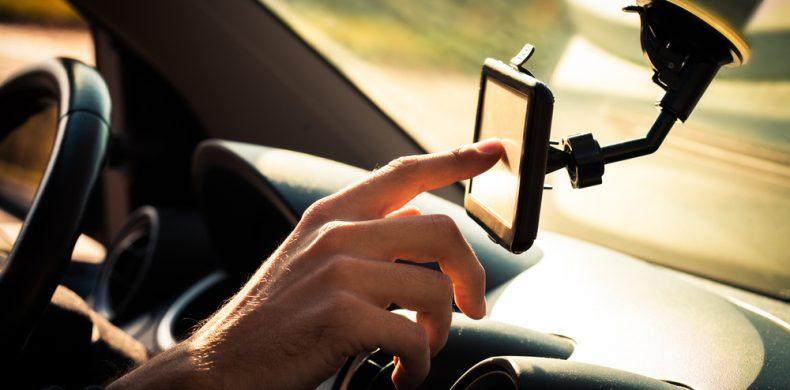Cele mai bune sisteme de navigație (GPS): mod de funcționare și cum alegi un sistem GPS