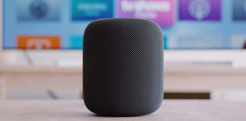 Cele mai bune difuzoare Bluetooth pe care le poți cumpăra în 2021